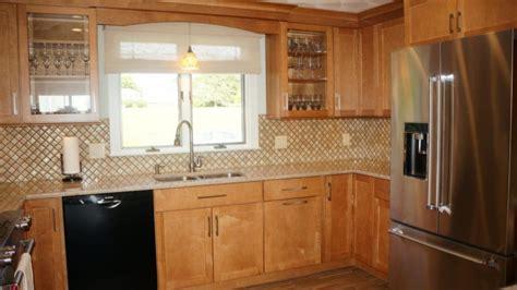 jamestown designer kitchens jamestown ri kitchen countertop center of new 2033