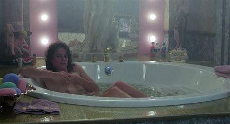 Nancy Travis Nude Pics Página 1