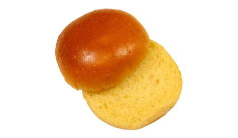 brioche bun french brioche hamburger buns presliced euroclassic