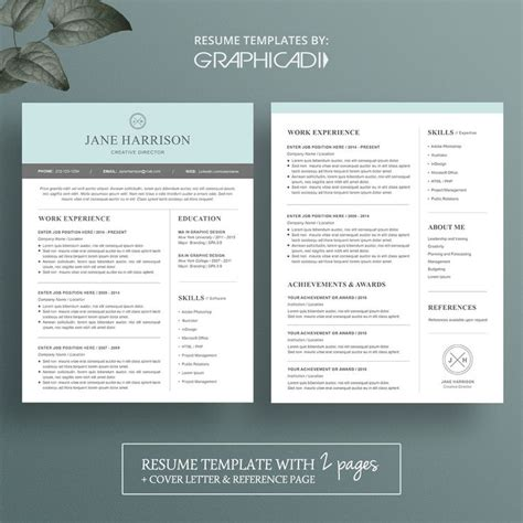18294 tips for your thin resume presentable 13 best 30 60 90 day plan images on business