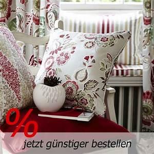 Stoffe Günstig Kaufen : dekostoffe landhausstil jetzt stoffe g nstig kaufen ~ Orissabook.com Haus und Dekorationen