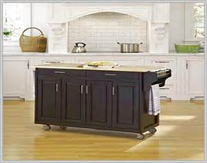 stainless steel kitchen island on wheels granite kitchen island on wheels home design ideas