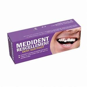 Rage De Dents Que Faire : comment recoller soi m me une dent sur pivot rapidement facilement ~ Maxctalentgroup.com Avis de Voitures