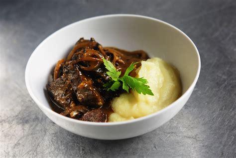 Garlic herb beef tenderloin roast with creamy horseradish sauce an outstanding special occasion roast. Beef Tenderloin Tips with Dijon Peppercorn Sauce ...