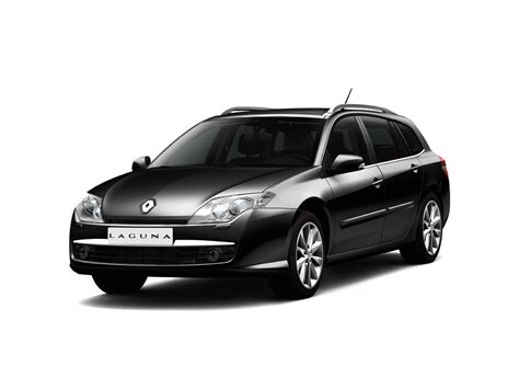 plus voiture de l 233 e 2007 la renault laguna estate 233 lue