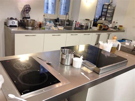 stage de cuisine nantes un cours de cuisine à l 39 atelier des chefs nantaise fr