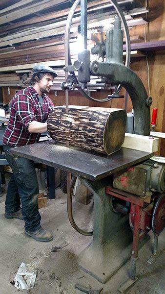 menomonie specialty lumber
