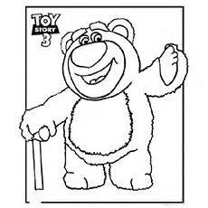 toy story free printable coloring pages 4 a toy story