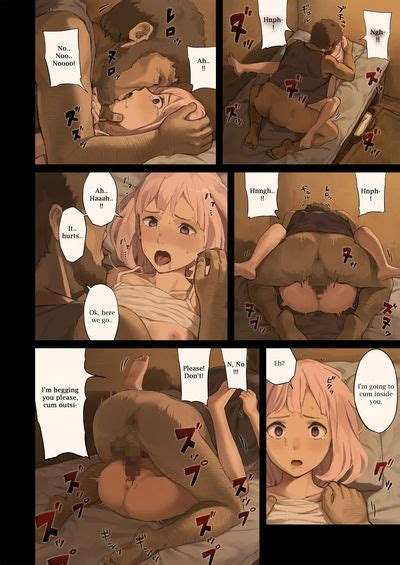 c83 [naruho dou naruhodo ] konoha no sei shorigakari konoha s at sexcartoonpics