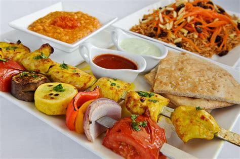 afghan cuisine afghan cuisine look afghan cuisine