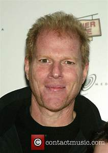 Noah Emmerich with his niece Sarah - 'Rock of Ages ...
