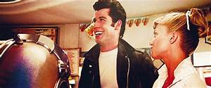 Tell Me About It Stud: 6 Times Danny Zuko Was The Ultimate ...