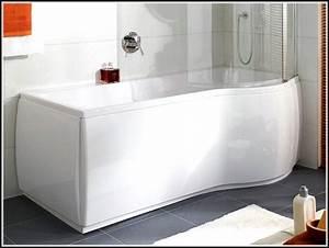 Badewanne Dusche Kombi : kombination badewanne dusche barrierefrei download page beste wohnideen galerie ~ Frokenaadalensverden.com Haus und Dekorationen