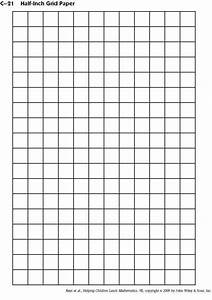 1 4 inch graph paper template printables and charts With 1 4 inch graph paper template