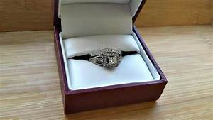 craigslist wedding rings for sale for sale on st louis With craigslist wedding rings for sale