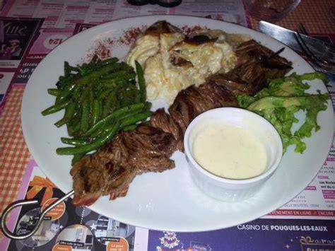 cuisine nevers le 29 nevers restaurant bewertungen telefonnummer