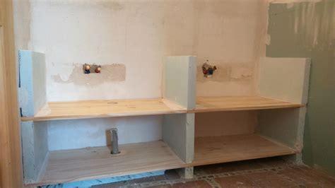 bureau center segny oule pour salle de bain 28 images tikamoon meuble