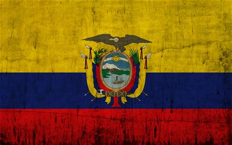 Ecuador's Exports to Venezuela Plummet