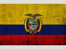 Ecuador's Exports to Venezuela Plummet PanamericanWorld