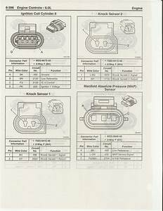 Ls3 Map Sensor Wiring Diagram   29 Wiring Diagram Images