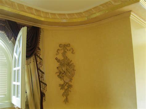 Gold Paint Colors For Living Room Ppg Metallic Tones 1qt