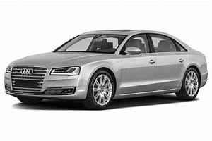 Audi A8 2016 : 2016 audi a8 l w12 6 3 4dr all wheel drive quattro lwb sedan pictures ~ Nature-et-papiers.com Idées de Décoration