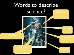 tok presentation tok natural science introduction