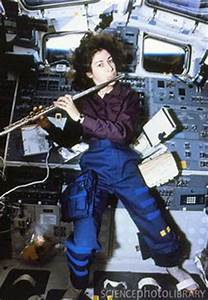 First Female Hispanic Astronaut (page 2) - Pics about space