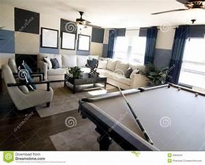 American Home Interior Design - Gooosen com
