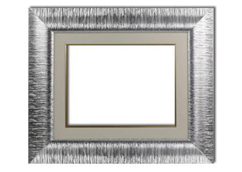 cornici foto moderne mobili lavelli cornici per tele moderne