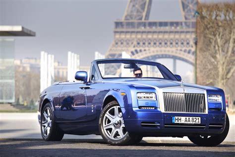 Rolls Royce Rent by Hire Rolls Royce Drophead Rent Rolls Royce Phantom
