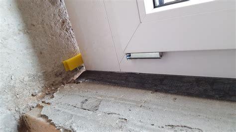 Baublog Gerecke  Seite 2  Unser Neubau In Mörfelden Mit