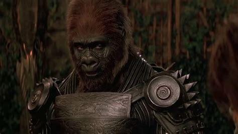 tim burton planet   apes deepfocusfilmstudies