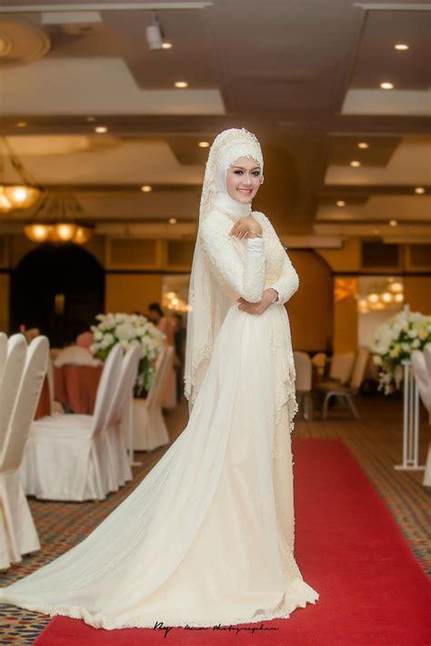 pin  patricia   bedouin arab wedding muslim wedding