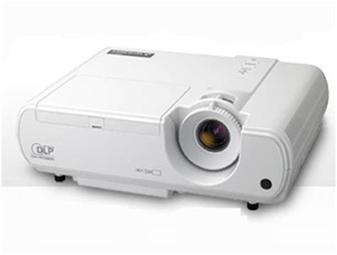 mitsubishi xd221u projector with audio mix function