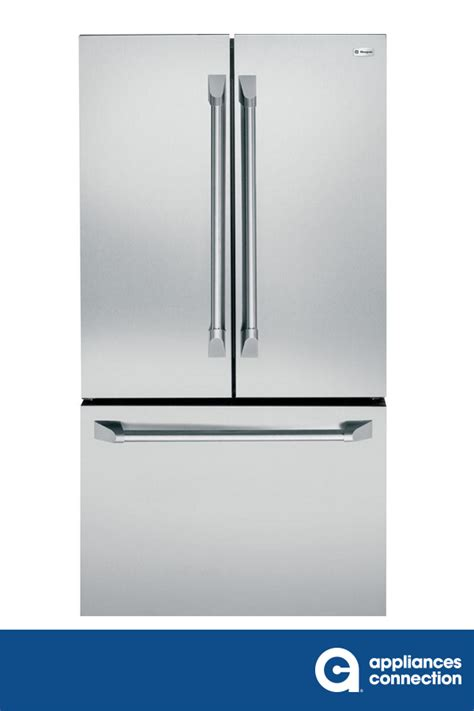 monogram zwepshss counter depth french door refrigerator top appliances glass shelves
