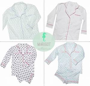 You Need To Know About  Marigot Collection