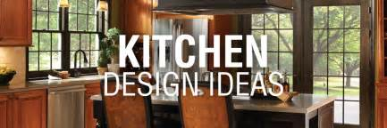 remodeling ideas for kitchen kitchen design ideas kitchen cabinets lowe 39 s canada