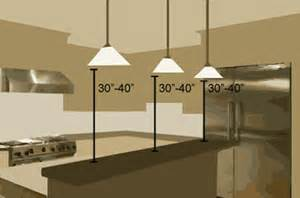 kitchen island light height kitchen lighting norburn lighting vancouver 39 s lighting authority
