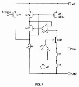 Voltage Regulator Circuit Diagram  U2014 Untpikapps