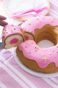 Wie Macht Man Donuts : crazy backstube 10 torten die ihr so garantiert noch nicht gesehen habt torten cake ~ Eleganceandgraceweddings.com Haus und Dekorationen