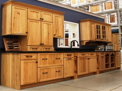 New Cabinet Hardware Contemporary Kitchen New Lowes
