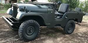 Jeep Ika   170000 106025
