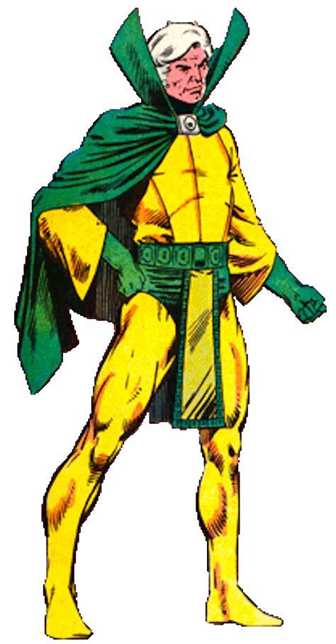 The Eternals (Titans) vs The New Gods - Battles - Comic Vine