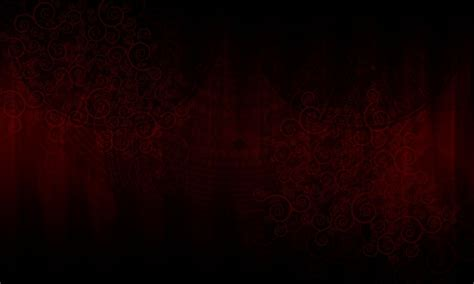 Abstract Black Background Hd by Black And Abstract Wallpaper 22 1280x768