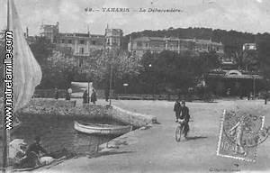 La Seyne Sur Mer 83500 : carte postale tamaris 83500 du var 83 ~ Dailycaller-alerts.com Idées de Décoration