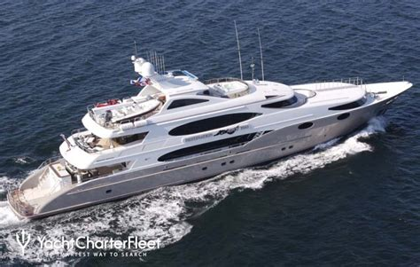 Yacht Eros by Below Deck Yacht Names Revealed How Much It Costs To