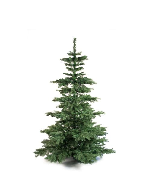 luxury tree plain 6ft