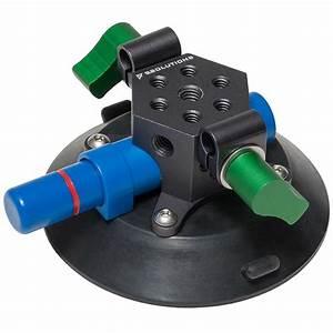 Hollywoodschaukel Belastbarkeit 400 Kg : 9 solutions suction cup saugnapf mit montagebasis und vakuumpumpe 118 mm durchmesser 2 kg ~ Watch28wear.com Haus und Dekorationen