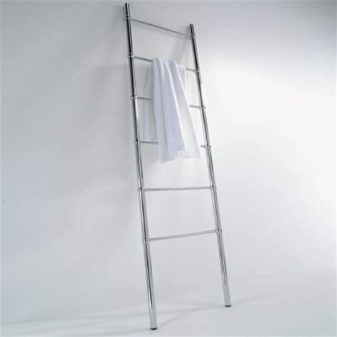 echelle salle de bain inox echelle porte serviettes htl50